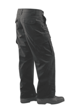 Tru-Spec Ascent Pants (Femmes) Black