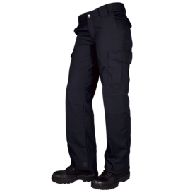 Tru-Spec Ascent Pants (Women's) Black