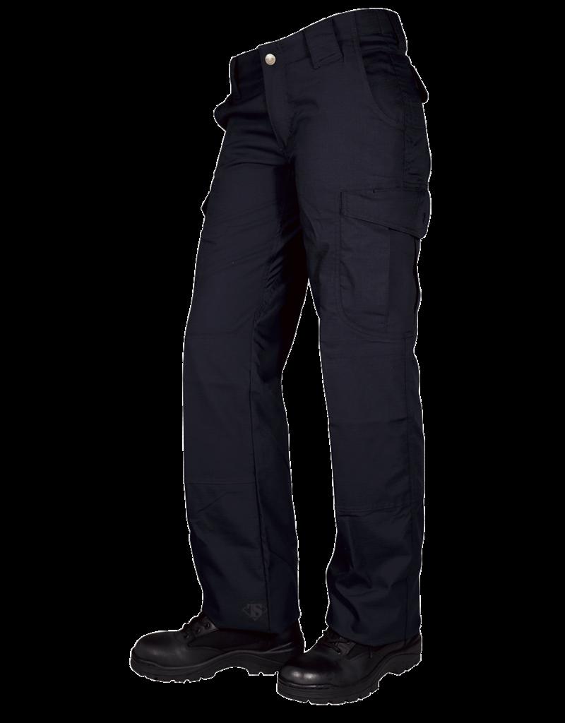 Tru-Spec Ascent Pants (Women's) Black