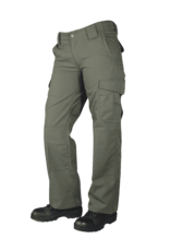Tru-Spec Ascent Pants (Women's) Ranger Green