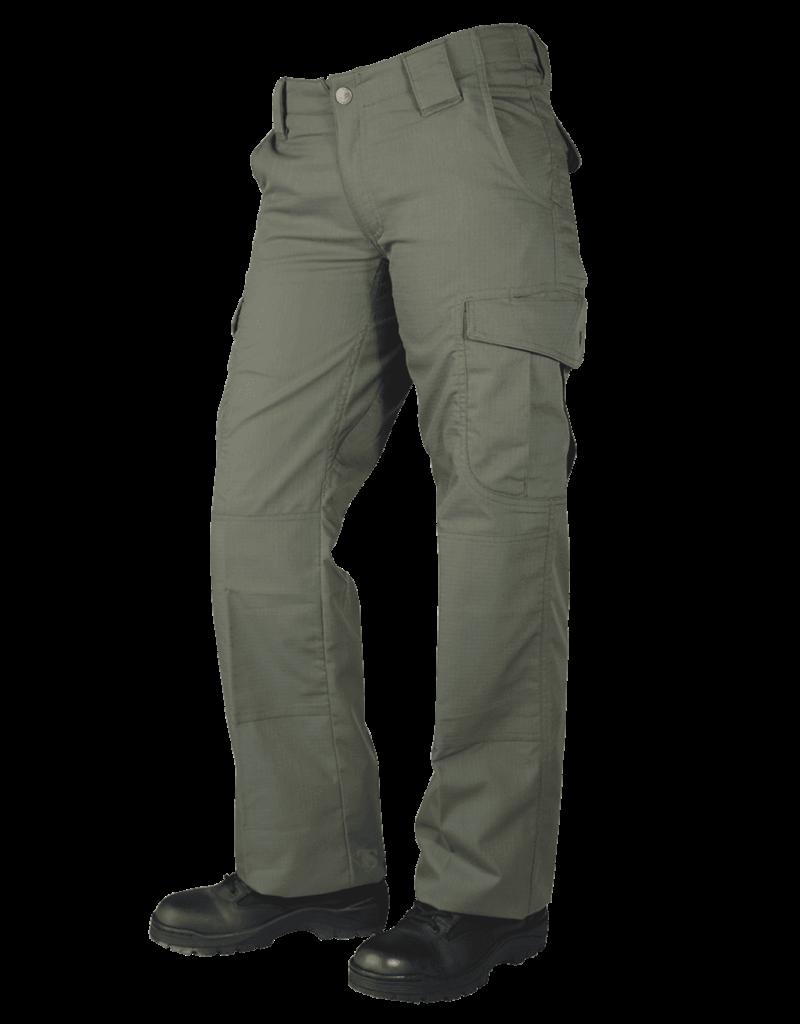 Tru-Spec Ascent Pants (Femmes) Ranger Green