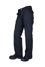 Tru-Spec Ascent Pants (Femmes) Navy