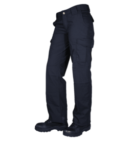 Tru-Spec Ascent Pants (Women's) Navy