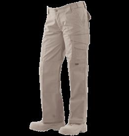 Tru-Spec Original Tactical Pants (Femmes) Khaki