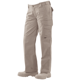 Tru-Spec Original Tactical Pants (Women's) Khaki