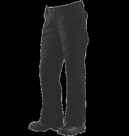 Tru-Spec Original Tactical Pants (Femmes) Black