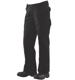Tru-Spec Original Tactical Pants (Women's) Black