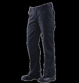 Tru-Spec Original Tactical Pants (Femmes) Navy