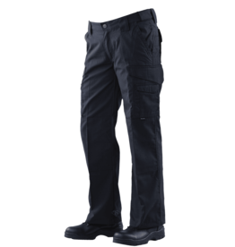 Tru-Spec Original Tactical Pants (Women's) Navy