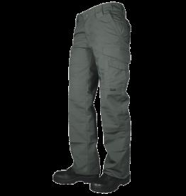 Tru-Spec Original Tactical Pants (Femmes) Olive Drab