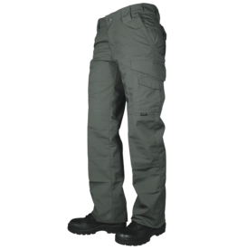 Tru-Spec Original Tactical Pants (Women's) Olive Drab