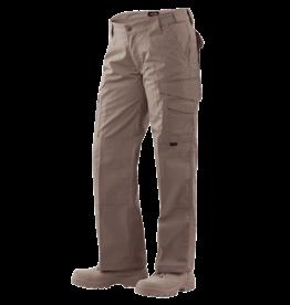 Tru-Spec Original Tactical Pants (Femmes) Coyote