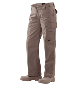 Tru-Spec Original Tactical Pants (Women's) Coyote