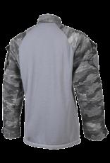 Tru-Spec BDU Xtreme Combat Shirt
