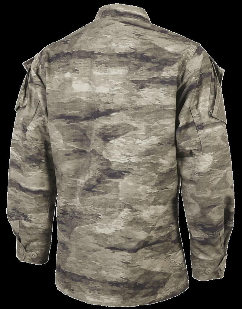Tru-Spec BDU Xtreme Shirt