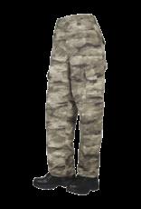 Tru-Spec BDU Xtreme Pants