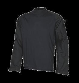 Tru-Spec T.R.U. Combat Shirt Polyester/Cotton
