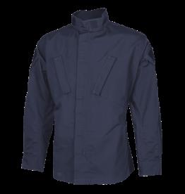 Tru-Spec T.R.U. Shirt Polyester/Cotton Navy