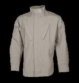 Tru-Spec T.R.U. Shirt Polyester/Cotton Khaki