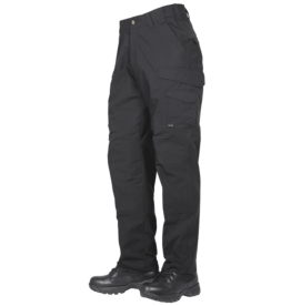 Tru-Spec Pro Flex Pants Black