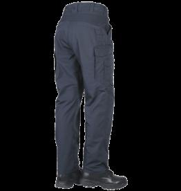 Tru-Spec Pro Flex Pants Navy