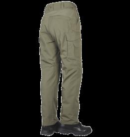 Tru-Spec Pro Flex Pants Ranger Green