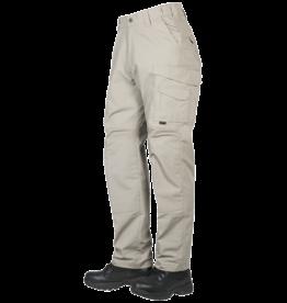 Tru-Spec Pro Flex Pants Khaki