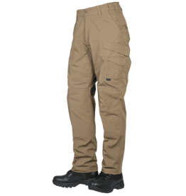 Tru-Spec Pro Flex Pants Coyote