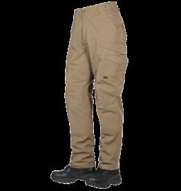 Tru-Spec Pro Flex Pants Coyote
