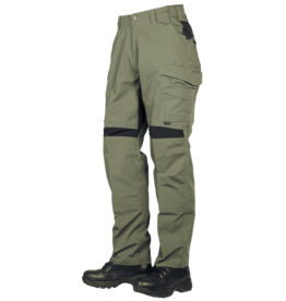 Tru-Spec Pro Flex Pants Ranger Green/Black