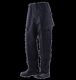 Tru-Spec T.R.U. Pants Polyester/Cotton Black