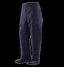Tru-Spec T.R.U. Pants Polyester/Cotton Navy