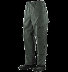 Tru-Spec T.R.U. Pants Polyester/Cotton Olive Drab