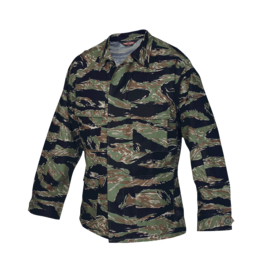 Tru-Spec BDU Coat Cotton