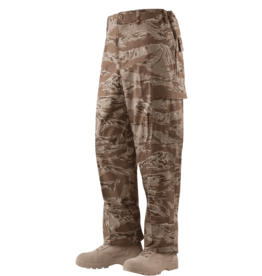 Tru-Spec BDU Pants Cotton