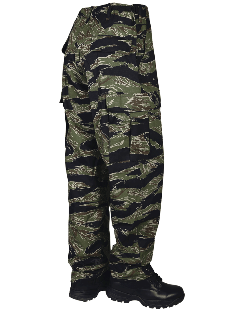 Tru-Spec BDU Pants Cotton