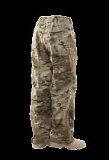 Tru-Spec H2O Proof Gen2 ECWCS Pants
