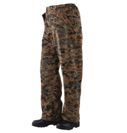 Tru-Spec H2O Proof Gen2 ECWCS Pants