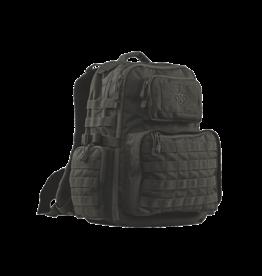 Tru-Spec Pathfinder 2.5