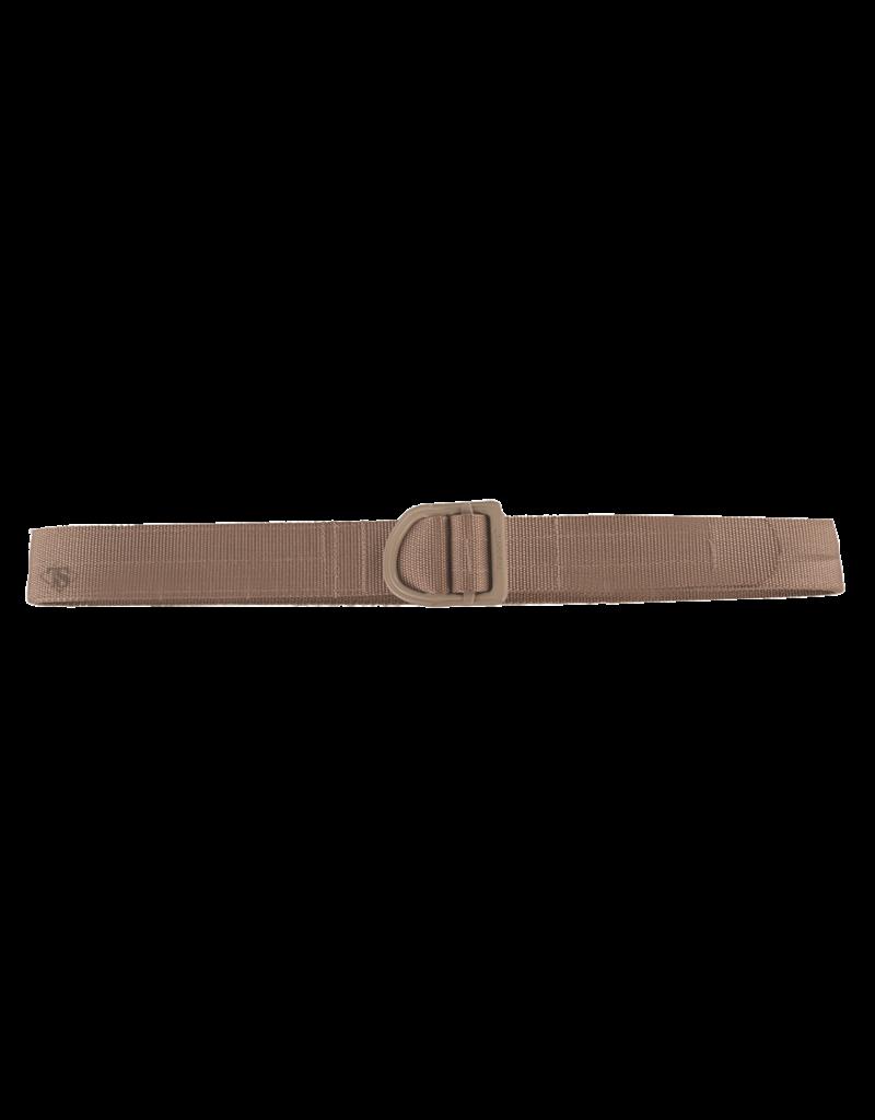 Tru-Spec 2 Ply Range Belt
