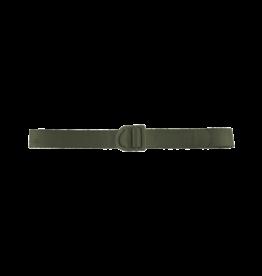 Tru-Spec Range Belt