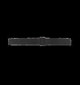 Tru-Spec Pro Series Tru Belt