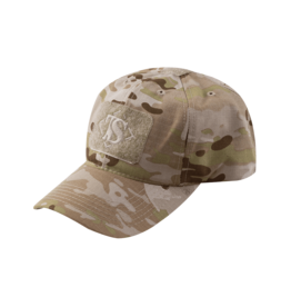 Tru-Spec Contractor's Cap Nylon/Cotton