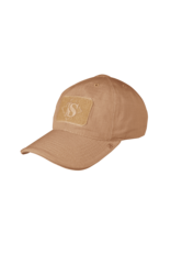 Tru-Spec Contractor's Cap Polyester/Cotton