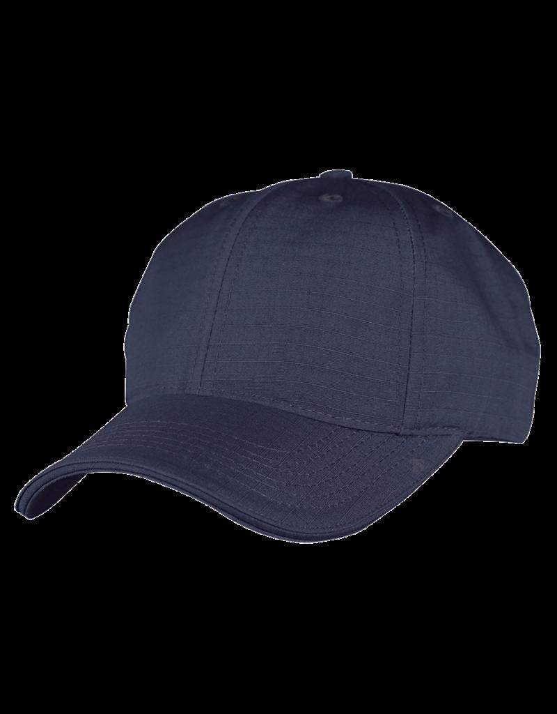 Tru-Spec Adjustable Ball Cap Polyester/Cotton