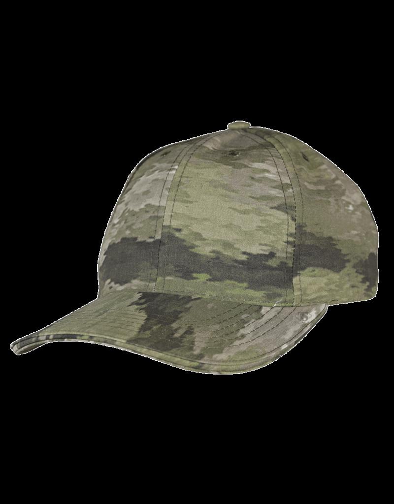 Tru-Spec Adjustable Ball Cap Nylon/Cotton