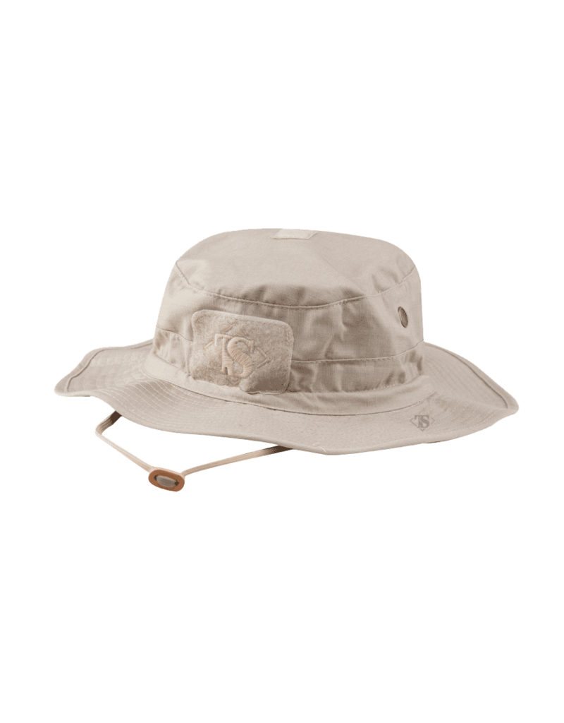 Tru-Spec Contractor Boonie Polyester/Cotton