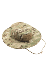 Tru-Spec Contractor Boonie Nylon/Cotton Multicam