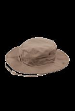 Tru-Spec Gen2 Adjustable Boonie Polyester/Cotton