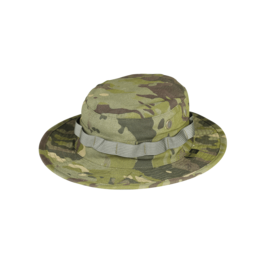 Tru-Spec Military Boonie Nylon/Cotton